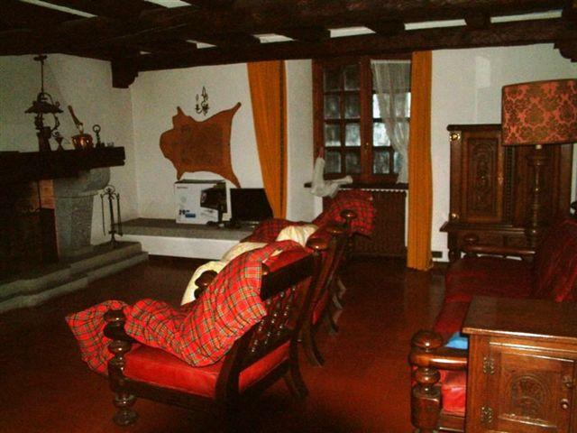 Villa d' epoca Neri Carla (2) (640x480)