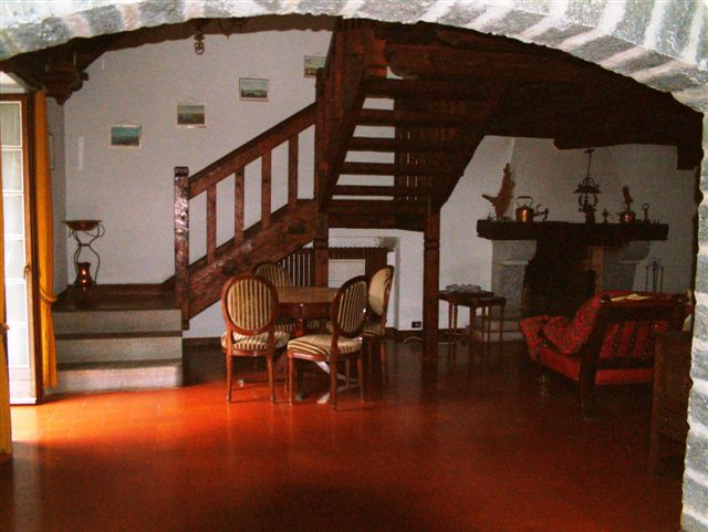 Villa d' epoca Neri Carla (3) (640x481)