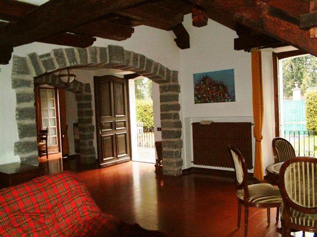 Villa d' epoca Neri Carla (4) (640x480)