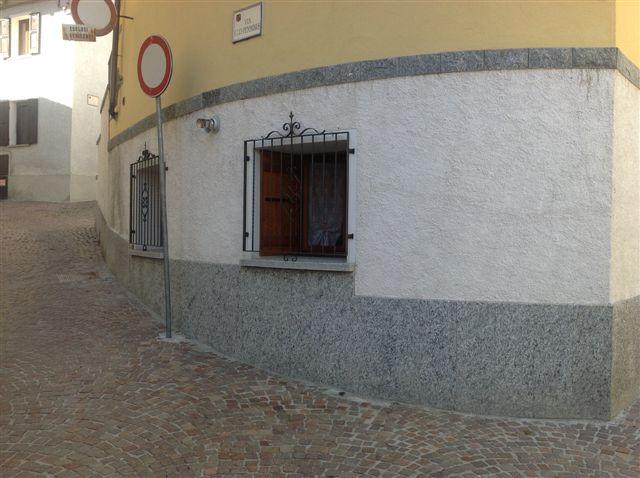 foto 5 (640x478)