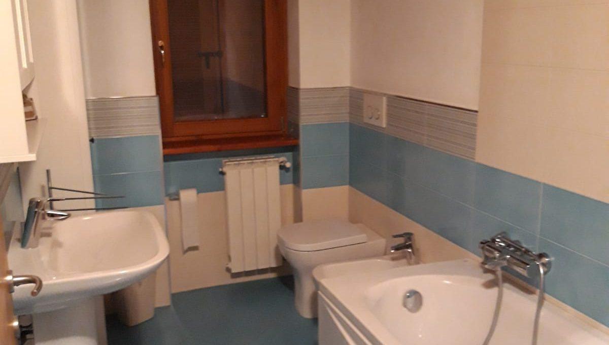 bagno p.1.2