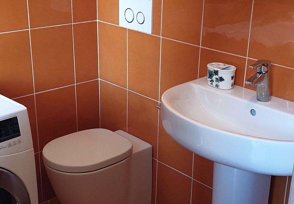 bagno p.t.1