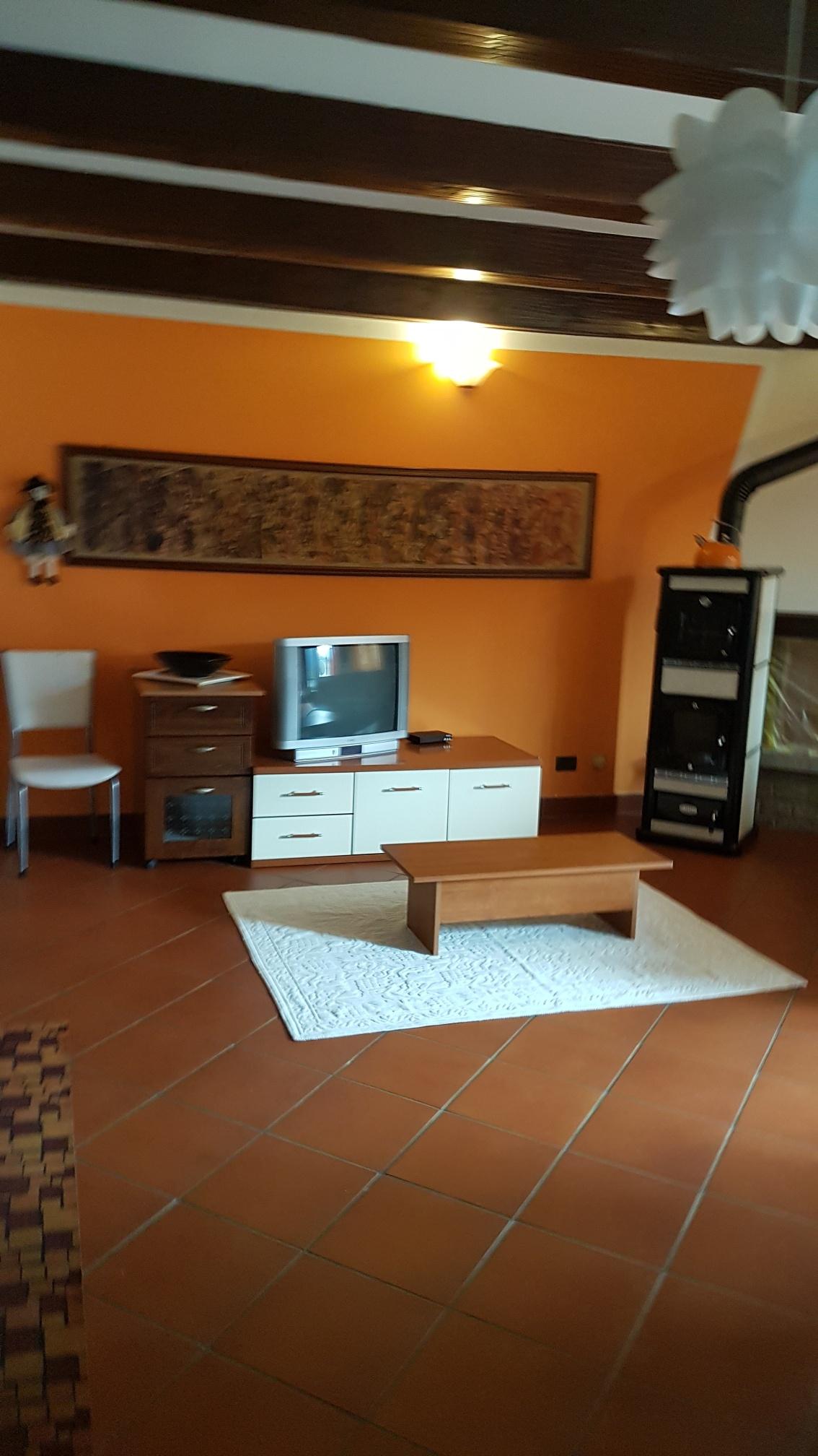 Appartamento in affitto Druogno