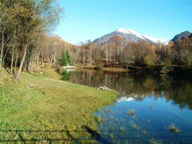 Baita Onzo Lago (1) (640x480)