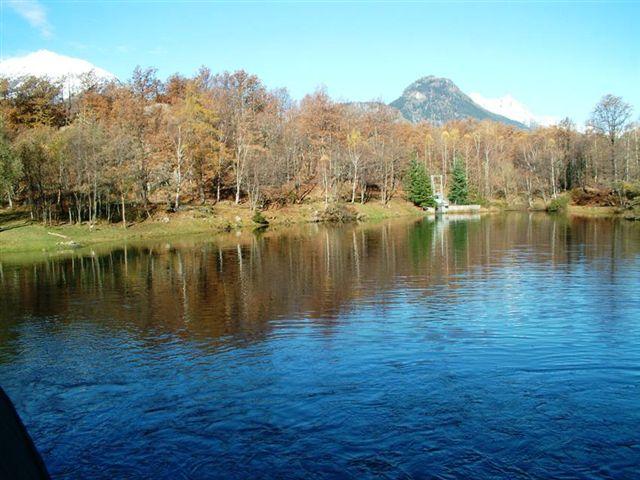 Baita Onzo Lago (2) (640x480)