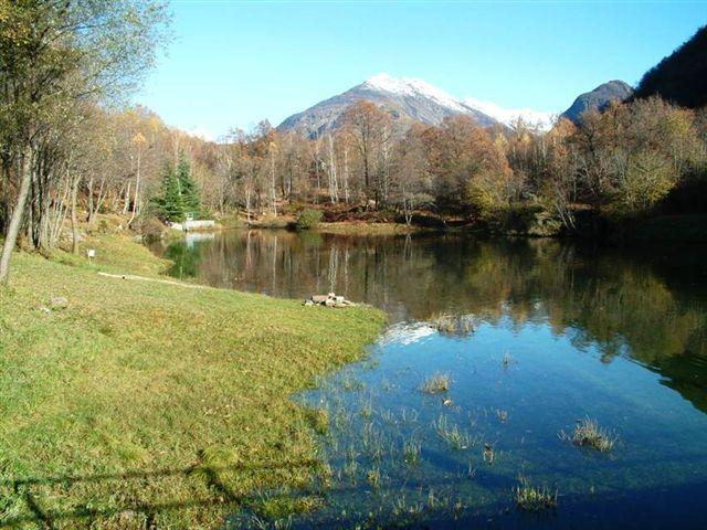 Baita Onzo Lago (640x480)