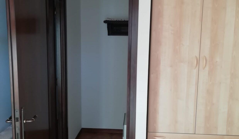 IMG-20210108-WA0016